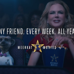 Compare The Market Advert – Actress Nicole Kidman's 2015 Meerkat Commercial