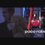 Paco Rabanne Black XS Advert Song – 2016 Fragrance Commercial