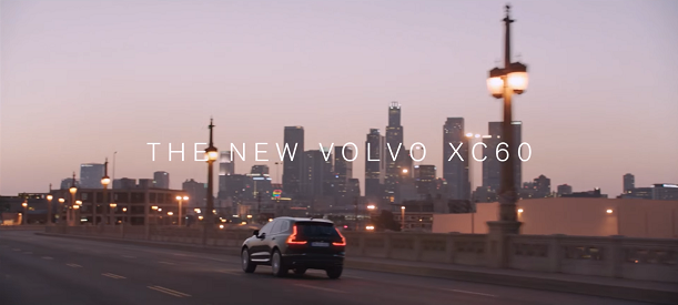 What S This New 2019 Volvo Advert Song Tv Advert Songs
